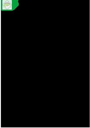 GE-13-Cerere-de-aprobare-etichete