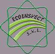 Ecoinspect